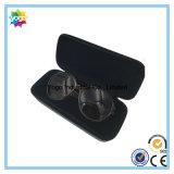 Heißer Verkaufs-Sonnenbrille-Kasten-Glas-Kasten hergestellt in China
