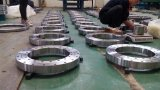 Tre Row Roller Slewing Ring Bearing per Tunnel Boring Machine
