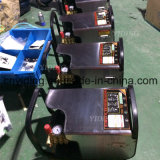 arruela elétrica da pressão de 150bar 15.4L/Min (HPW-1205)