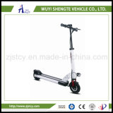Самокат Chariot новой складчатости типа 8inch миниой электрический
