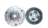 Clutch automatico Disc per Dongfeng Forward