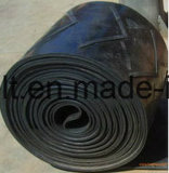 Hersteller des Gummivs-gürtel, Gummiförderband