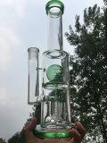 卸し売りロケットPercのホウケイ酸塩ガラスの配水管