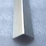 절묘한 가공을%s 가진 알루미늄 합금 마루 부속품