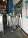 Double Screw Cone Type Mixer Blending Machine