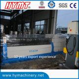 Механически симметрично гибочная машина плиты 3 роликов W11-8X2500