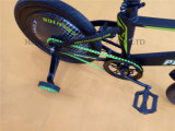 """12 """" - a bicicleta nova barata de 20 """" BMX, fábrica de China caçoa a bicicleta, bicicleta das crianças"""