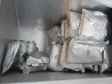 Propionato sin procesar esteroide de calidad superior del CAS 521-12-0 Drostanolone de los polvos