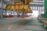 Поднимаясь магнит для стальной плиты MW84