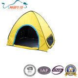 Populäres im Freien kampierendes Strand-Zelt