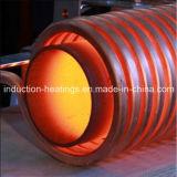 Высокочастотный генератор топления для твердеть металл Wh-VI-50kw