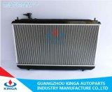 Radiateur automatique de Daewoo de vente chaude pour Chevrolet Epica 2008-Mt