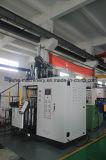 200tゴム製シリコーンの袖またはふいごの射出成形の機械装置中国製