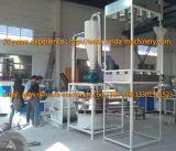 Moinho da máquina do moinho do PVC