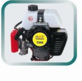 Motor T200 de la alta calidad