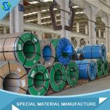 430 bobinas/tira/correia do aço inoxidável feita em China