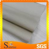 tela 100% del satén del algodón 140GSM (SRSC 509)