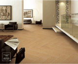 azulejos de suelo de madera de los distribuidores del suelo 3D