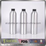 Frasco de alumínio vazio para a bebida do suco de Noni