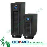 10k~30kVA UPS in linea ad alta frequenza (3: 3)