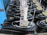 20HP Four Stroke Outboard Motor CE, EPA Утвержден