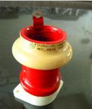 Condensatore di ceramica della superpotenza di figura di Bottal (CCG11-1)