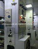 De Economische Praktische Machine Met gemiddelde snelheid van de Druk van de Gravure asy-c