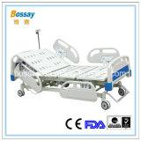 Ce&ISO ICU 전기 병상