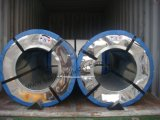 Qualität Prepainted Whiteboard Steel Coil Made in China