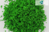 Feines Tree Powder für Landscaping Building Material