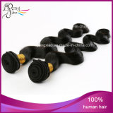 Body Wave Human Hair Weft Brazilian Virgin Hair Extension