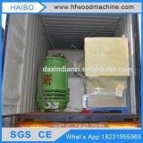 2016 de Houten Drogere Machine van de Hoge Frequentie in Fabriek Hebei