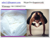 Enanthate Helps Manage Diabetes Steroid Test Enanthate 250mg prüfen