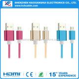 2016 heißer Typ C Verkäufe USB-3.1 mit bestem Preis