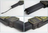 Detector de metales Handheld de la inducción del pulso (GP3001 B1)