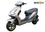 Batteria 60V20ah/30ah della gomma Tianneng/Chaowei di Cst del E-Motorino/E-Bici di stile di sport