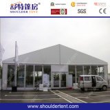 1200sqm Large Exhibition Tent Event Tent 20X60m
