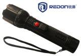 La lampe-torche d'autodéfense de police stupéfient les pistolets (8818)