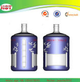 5개 갤런 20L Plastic Bottle Blowing Mould Mold