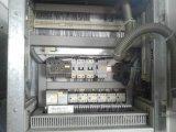 Kabinet van de Schakelaar van de ElektroApparatuur van de hoogspanning het Volledige