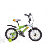 製造業者の供給の工場価格の赤ん坊押しのバイク