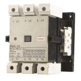 New Design High Quailty AC Contactor