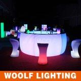 Contatore della barra di disegno da vendere il contatore moderno della barra/LED per il partito