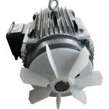 Motores elétricos da velocidade variável trifásica