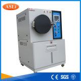 Machine de test de vieillissement accélérée par pression (usine d'ASLi)