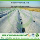 De Niet-geweven Stof van pp Spunbond voor de Dekking van de Grond van de Landbouw
