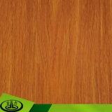 Papier décoratif des graines en bois favorables à l'environnement pour l'étage