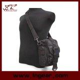 O saco militar de Molle utiliza ferramentas o saco de ombro do saco do exército do malote da gota do mag