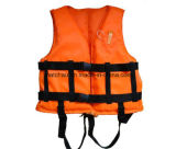 Работая спасательный жилет/спасательный жилет пены