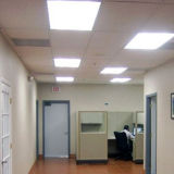 Indicatore luminoso di comitato di buona qualità LED (600X600mm 40W) con qualità SMD2835